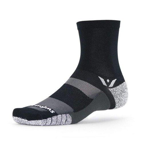 Swiftwick Flite XT Five Socks