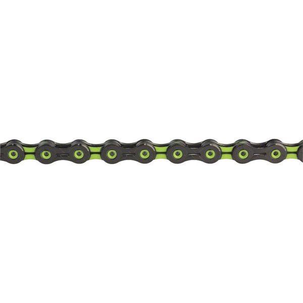 KMC X11SL DLC Chains