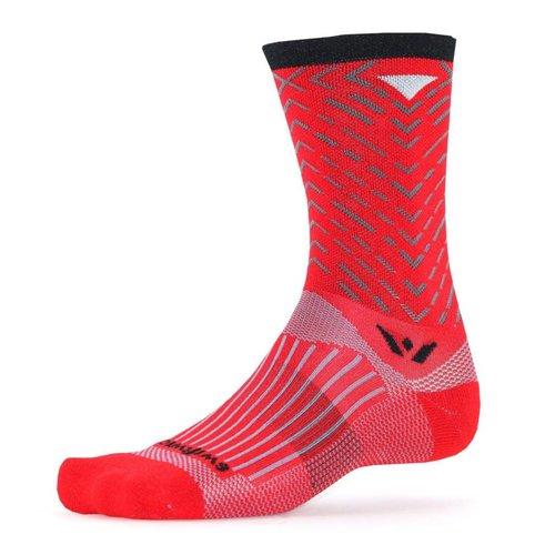 Swiftwick Vision Seven Tread Socks