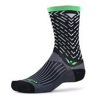Swiftwick Swiftwick Vision Seven Tread Socks