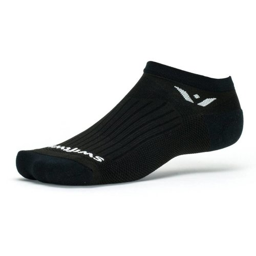 Swiftwick Swiftwick Performance Zero Socks