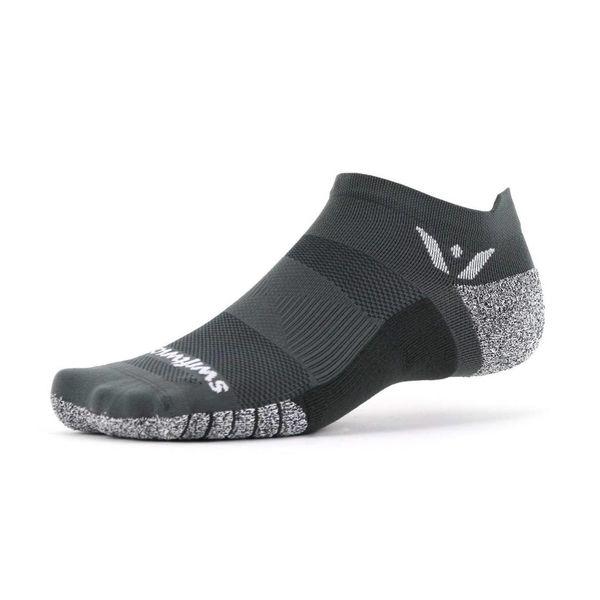 Swiftwick Flite XT Zero Socks