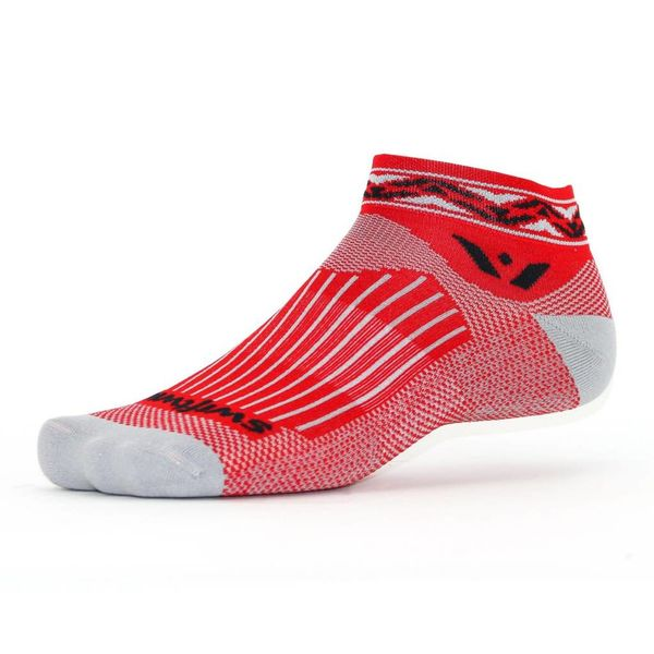 Swiftwick Swiftwick Vision One Apex Socks