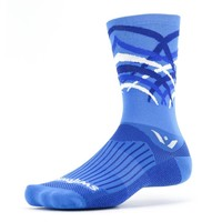 Swiftwick Swiftwick Vision Seven Shred Socks