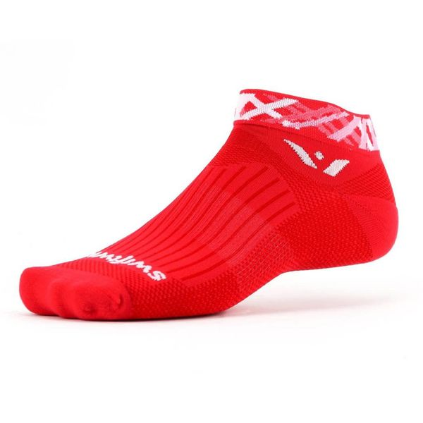 Swiftwick Swiftwick Vision One Spotlight Socks