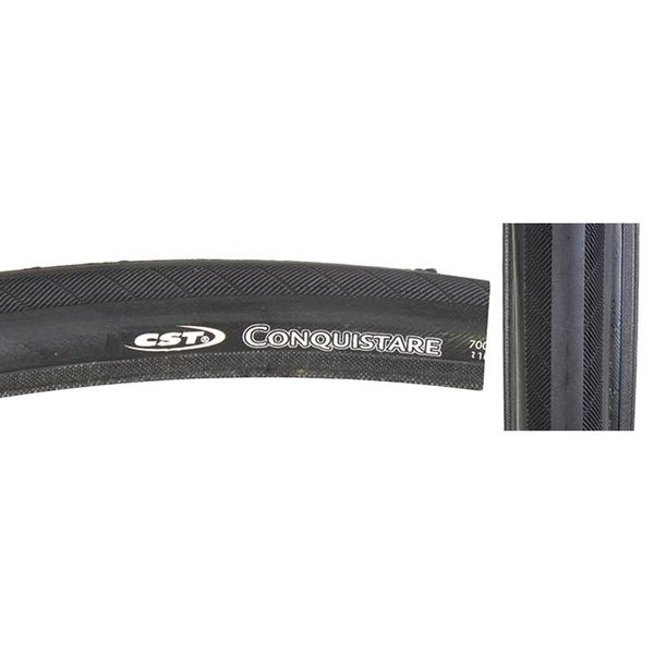 CST Premium CST Conquistare Road Tire