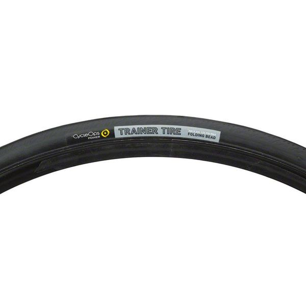 CycleOps CycleOps Trainer Tire 700x23