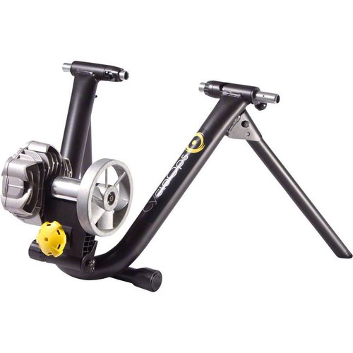 CycleOps CycleOps 9904 Fluid2 Trainer
