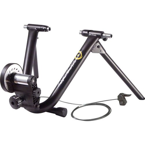CycleOps CycleOps 9902 Mag Plus Trainer with Remote