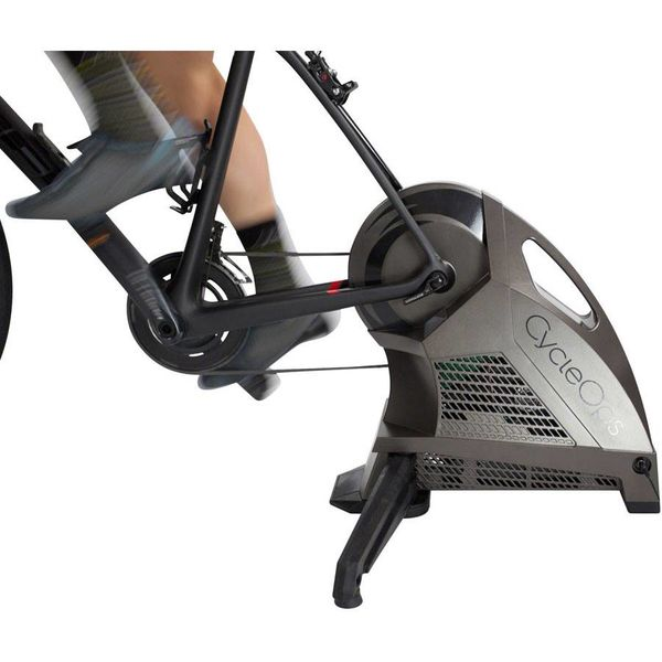 CycleOps CycleOps H2 Direct Drive Smart Trainer