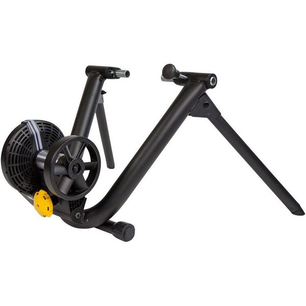 CycleOps CycleOps M2 Smart Trainer