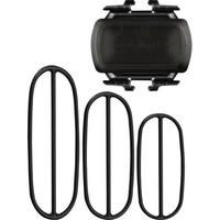 Garmin Garmin Bike Cadence Sensor, Black