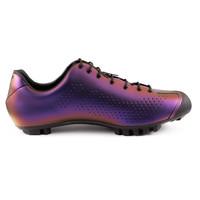 Vittoria Vittoria Tierra Gravel Shoe