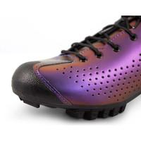 Vittoria USA Vittoria Tierra Gravel Shoe