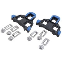 Shimano Shimano Road SPD-SL Cleats -