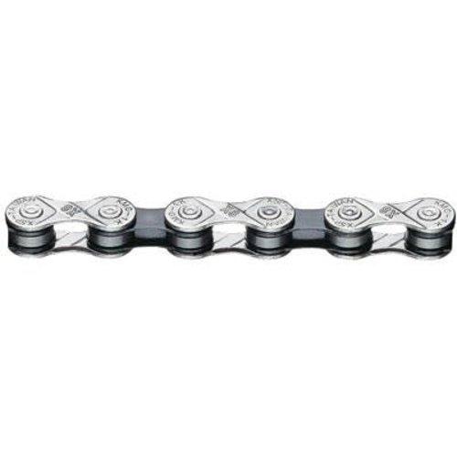 KMC X8.99-3/32 Chain