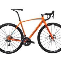BH Bikes 2018 BH Gravel X Tiagra