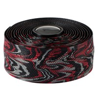 Lizard Skins 1.8mm Bar Tape
