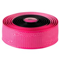 Lizard Skins Lizard Skins 2.5mm Dual Color Bar Tape