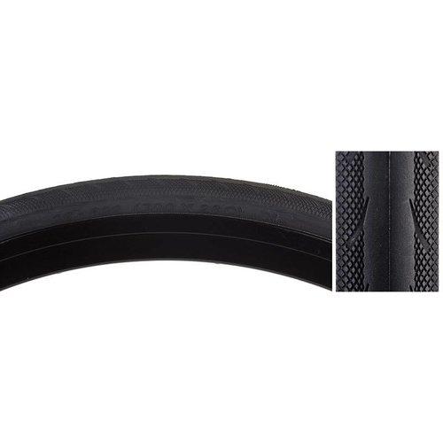 CST Premium CST Premium Recourse Tires 700x28 BK Wire