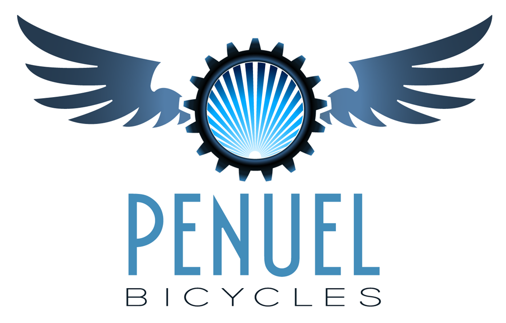 Penuel Bicycles