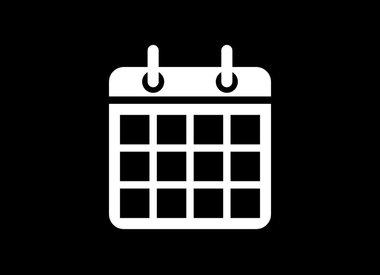 Plan de service annuel