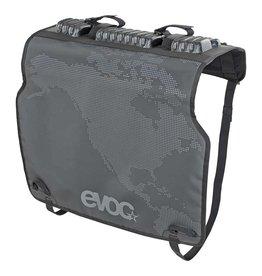 EVOC Protecteur de panneau de boite de camionnette, 2 velos