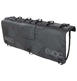 EVOC Protecteur de panneau de boite de camionnette, 160cm