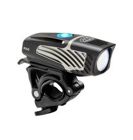 NiteRider NiteRider Rechargeable Light, Lumina Micro 650