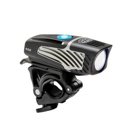 NiteRider NiteRider Rechargeable Light, Swift 500