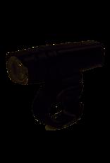 NiteRider NiteRider Rechargeable Light Lumina 750 Boost
