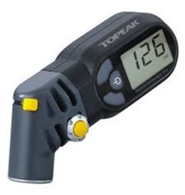 TOPEAK MANOMETRE SMARTGAUGE D2