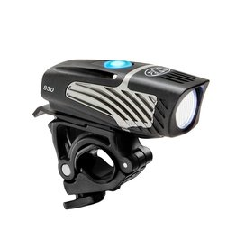 NiteRider Rechargeable Light, Lumina Micro 850