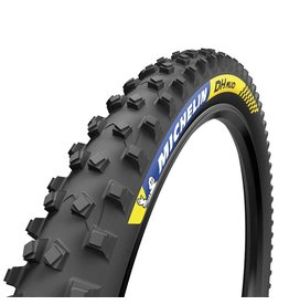 Michelin DH Mud, Tire, 29''x2.40