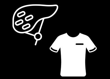 Vêtements et protections