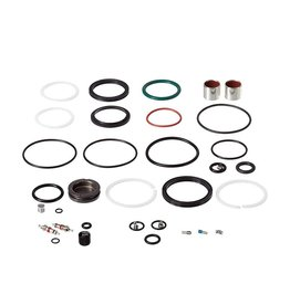 RockShox Basic Service Kit - Monarch 3 RT3