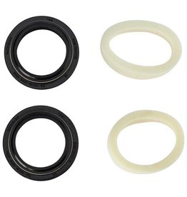 RockShox Rondelles d'étanchéité 32mm avec anneau en mousse