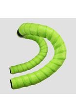 lizard skins GUIDOLINE DSP 2,5 MM VERT HYPER