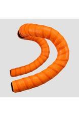 lizard skins GUIDOLINE DSP 2,5 MM TANGERINE