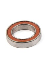 Enduro Max, Cartridge bearing, 6802 2RS, 15X24X5mm