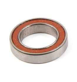 Enduro Max, Cartridge bearing, 6802 2RS, 15X24X5mm