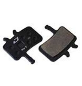 Jagwire Disc brake pads, Sintered, Avid BB7, Juicy