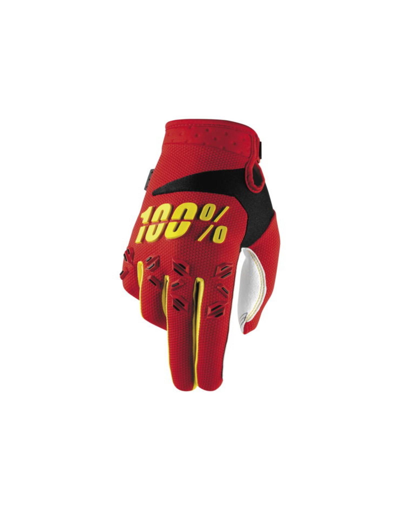 100% Gants Airmatic