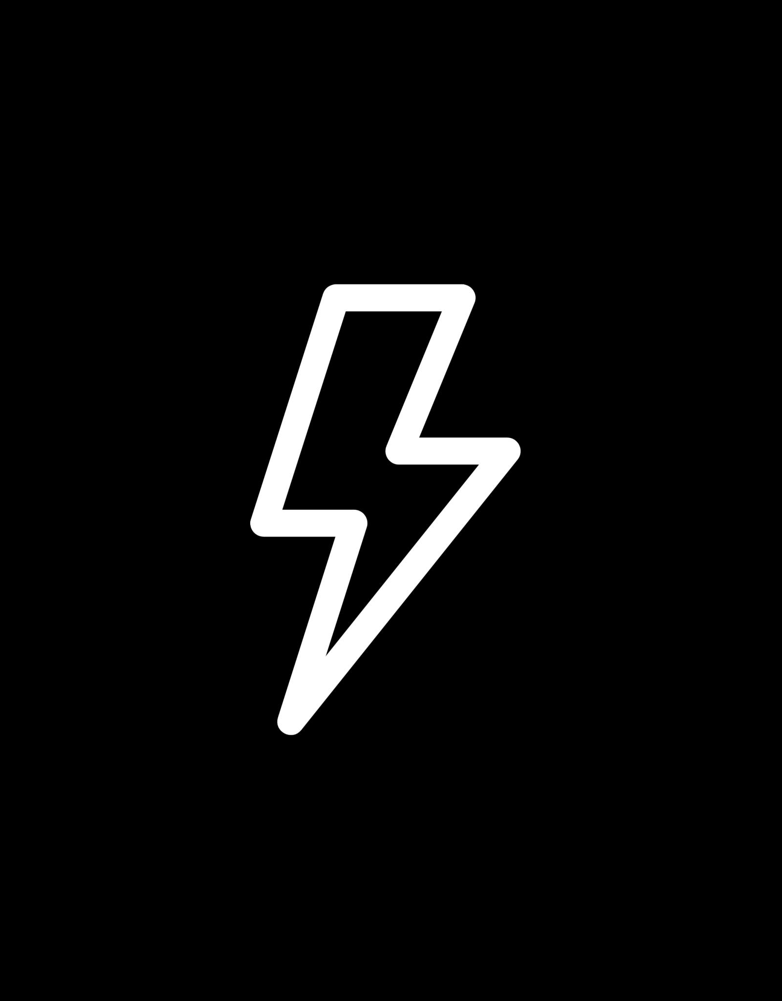 E-Tonic ( électrique )
