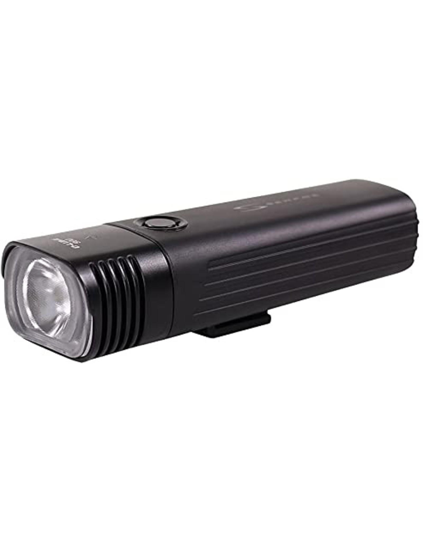 SERFAS SERFAS FR E-LUME 605 LIGHT