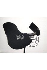 barr mitts Bar Mitts Mountain/Commuter/Flat Bar - Large