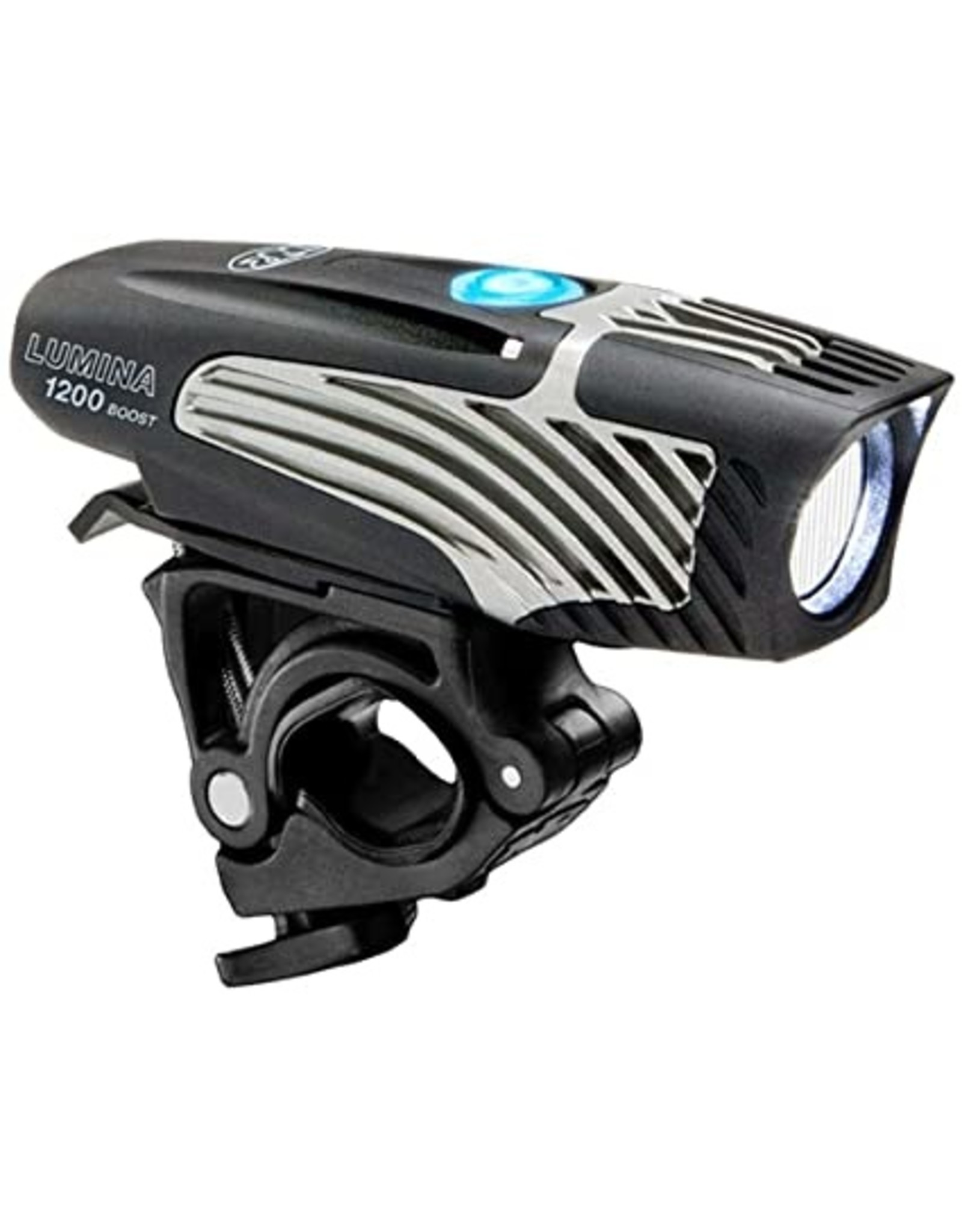 NiteRider NiteRider Rechargeable LED Light, Lumina 1200 Boost