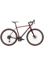 2021 rove ltd red 48cm