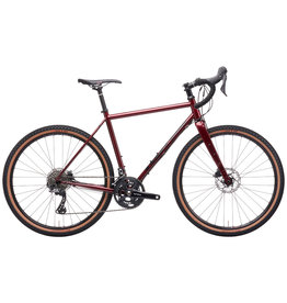 2021 rove ltd red 48cm