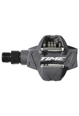 Time Time ATAC XC 2 Clipless Pedals